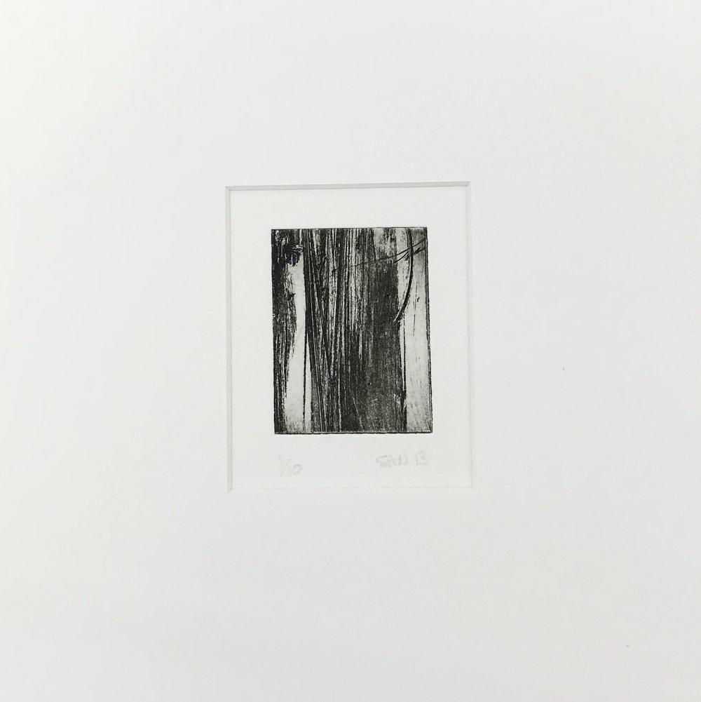 Artwork 168