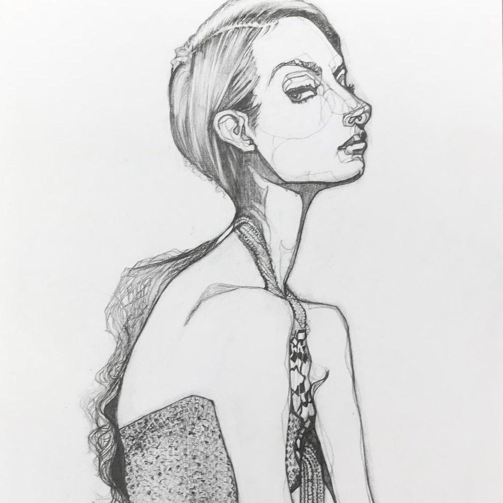 Artwork 169