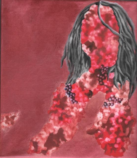 Artwork 175