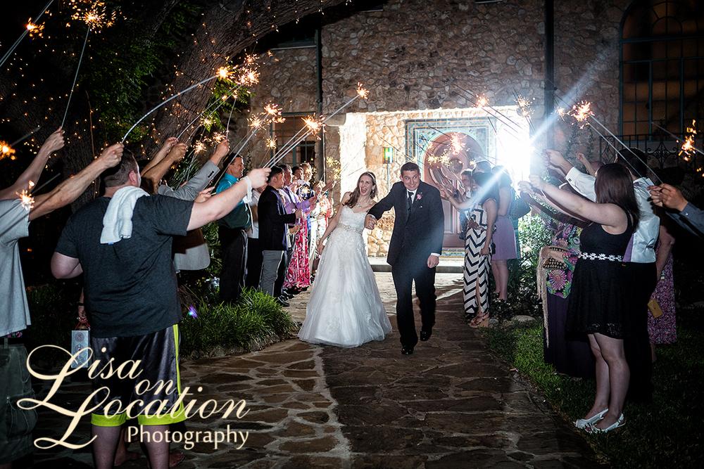 wedding_sendoff.jpg