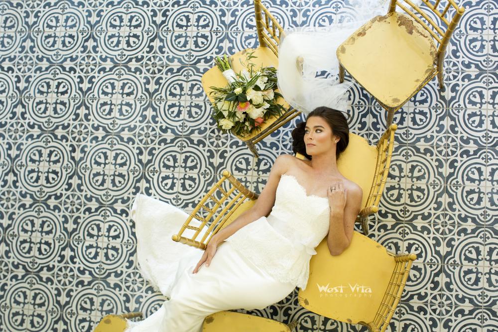 bridal_portraits.jpg