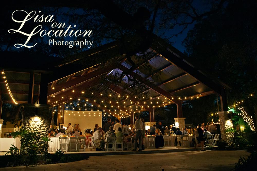 pavillion_outside_venue.jpg