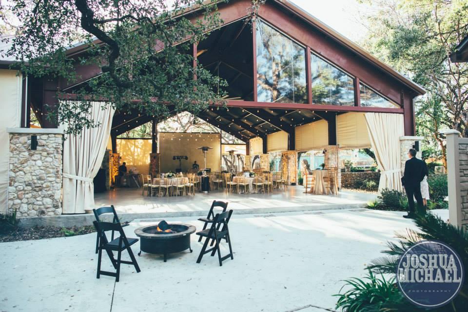 outside_patio.jpg