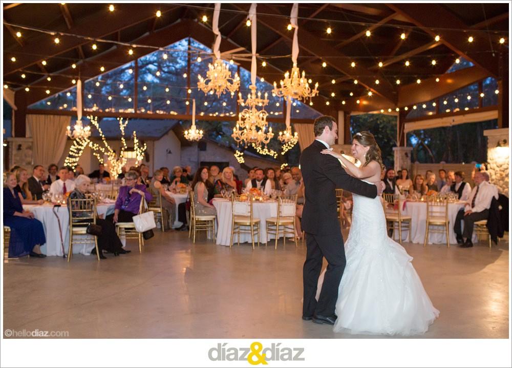 Cassie Wedding.jpg