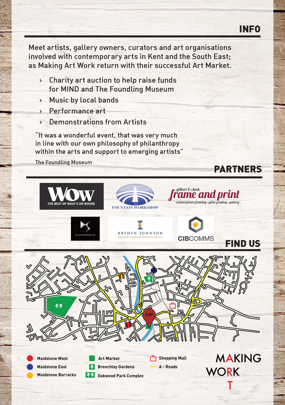 art-market-flyer-a5-2.jpg