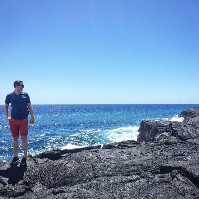 Amazing lava!