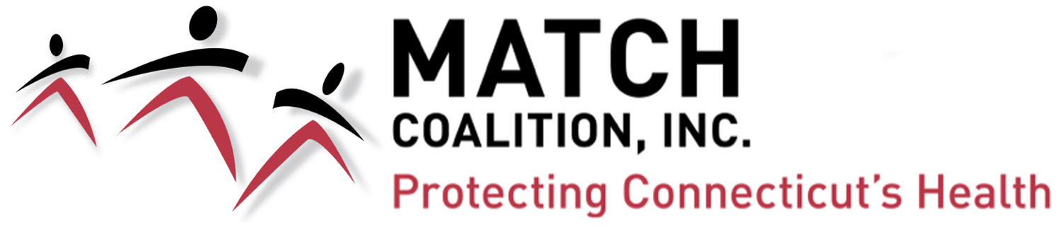 Match Coalition, Inc.