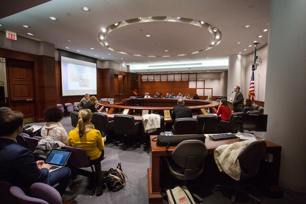 1.23.17 - MATCH Legislative Forum-13.JPG