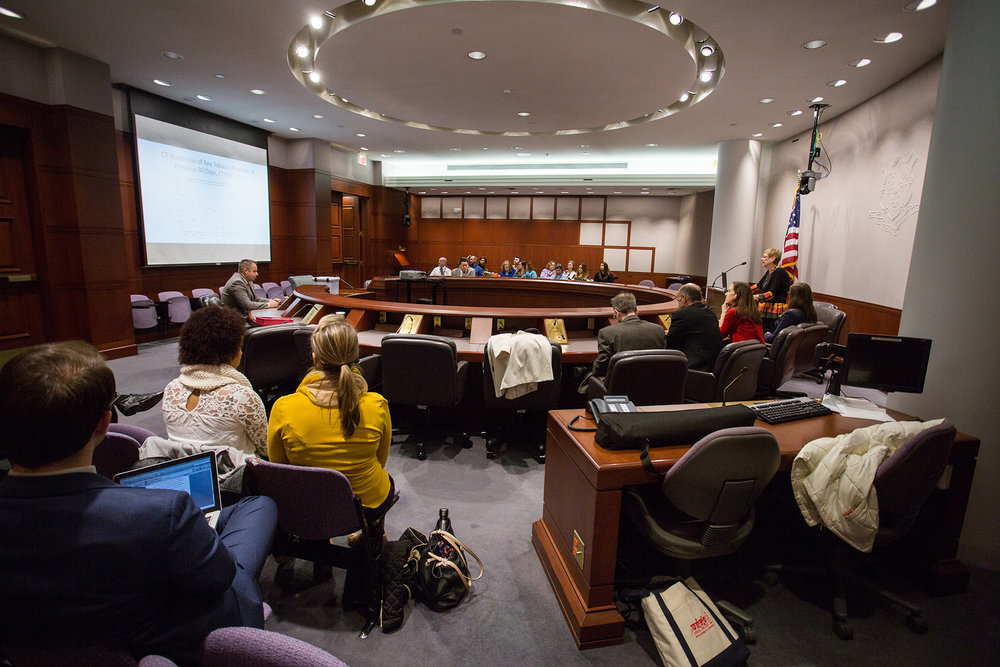 1.23.17 - MATCH Legislative Forum-49.JPG