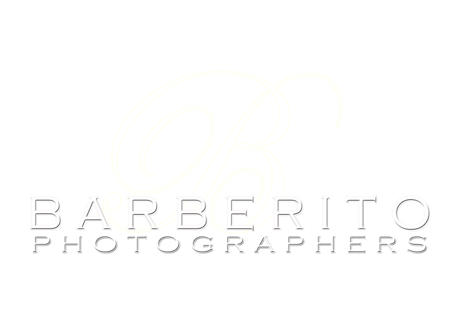 Barberito Photographers
