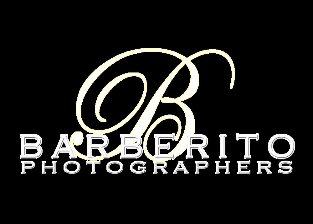 Barberito Photographers