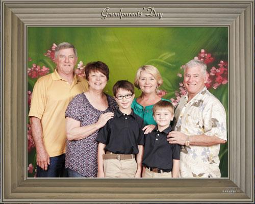 Grandparents2013F.jpg