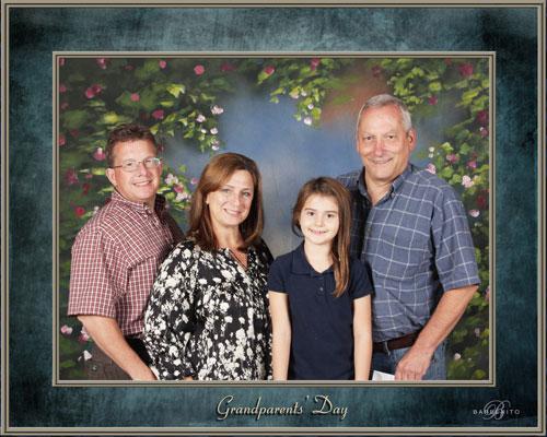 Grandparents2013D.jpg