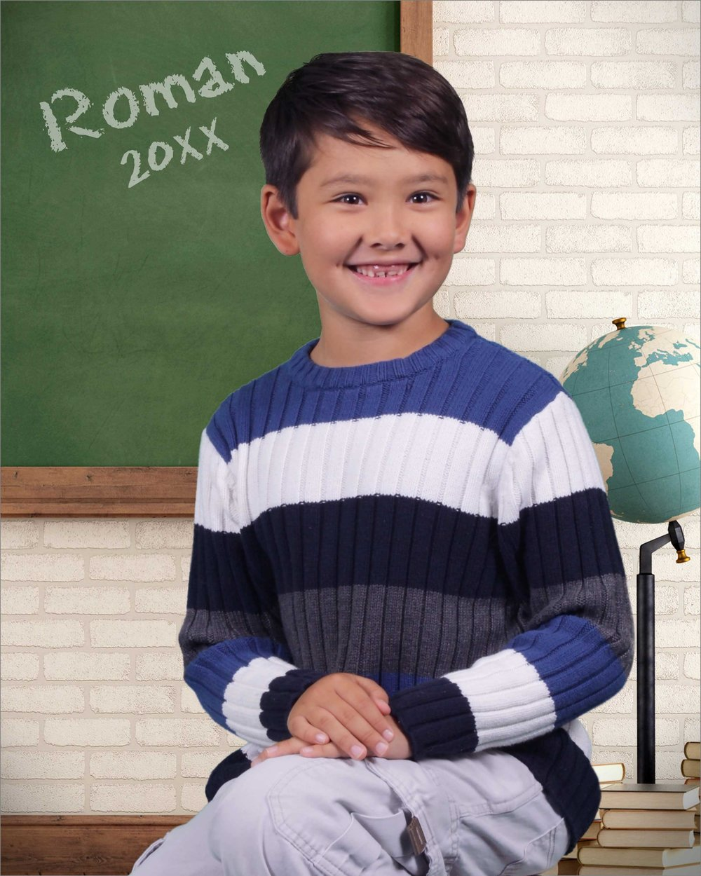 03 Chalkboard ROMS01.jpg