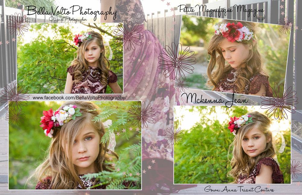 Bella Anna Mckenna TS 3.jpg