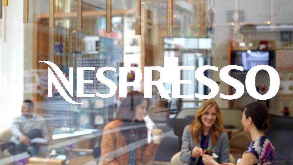 00A_CaseStudy_Nespresso_v01_1_be_1.jpg