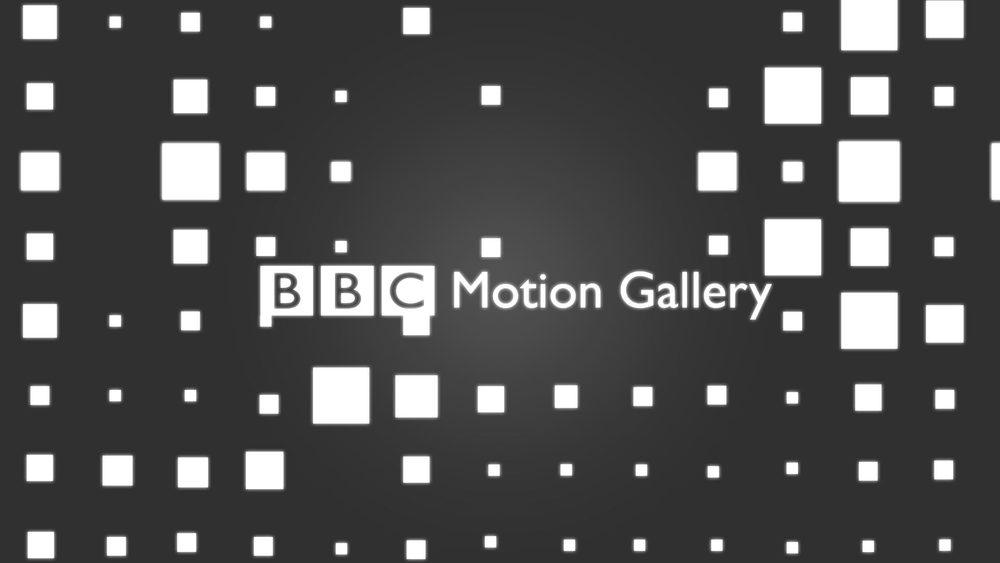 00A_CaseStudy_BBC_v01_be_2.jpg