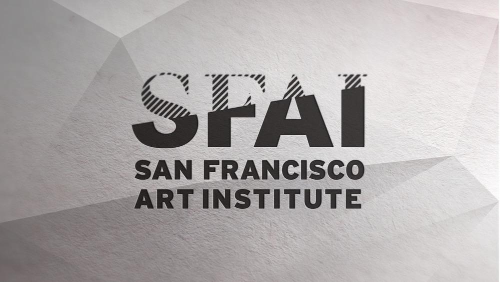 SFAI8_1.jpg