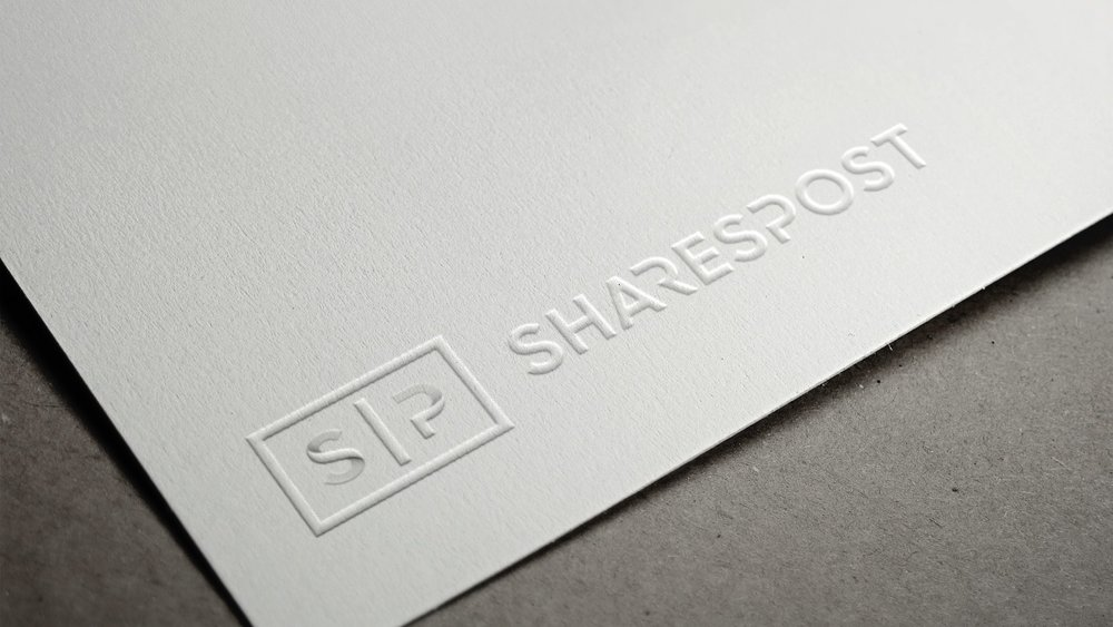 SharesPost_Logo.jpg