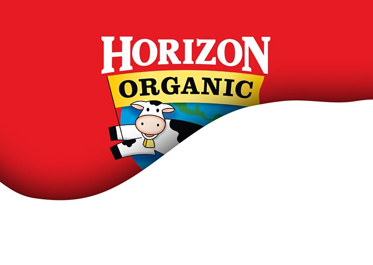 Horizon   Kid-friendly campaigns do a body good