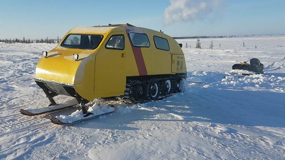 Bombardier .jpg