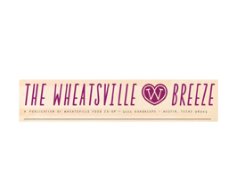 Wheatesville-Breeze.png