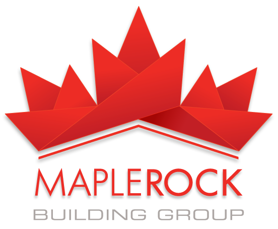 Maplerock Building Group