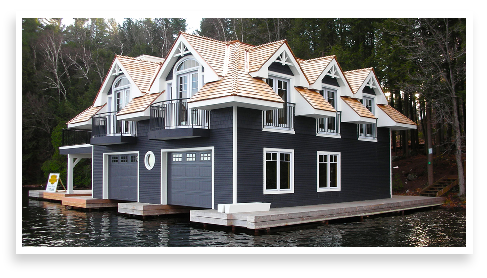 Porter Boathouse (4)c.png