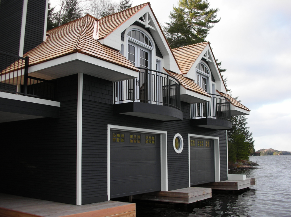 Porter Boathouse (8).png