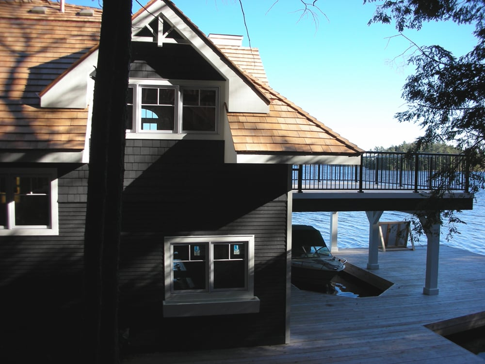 Porter Boathouse (25).jpg