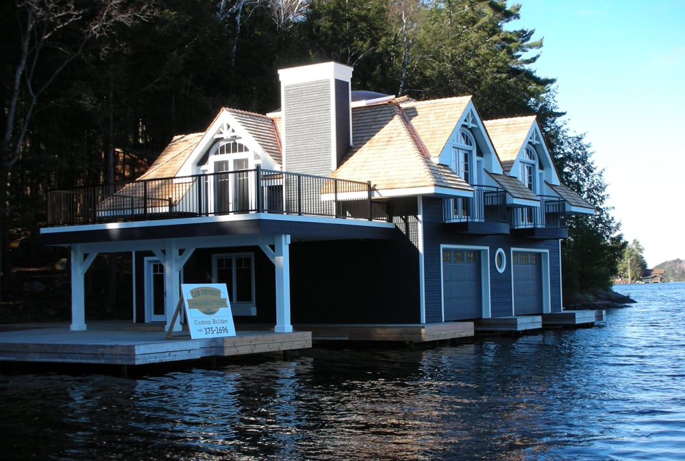 Porter Boathouse (53).jpg