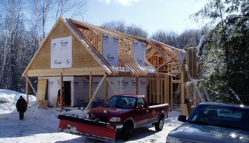 Larson Dec 14, 2004 (2).jpg