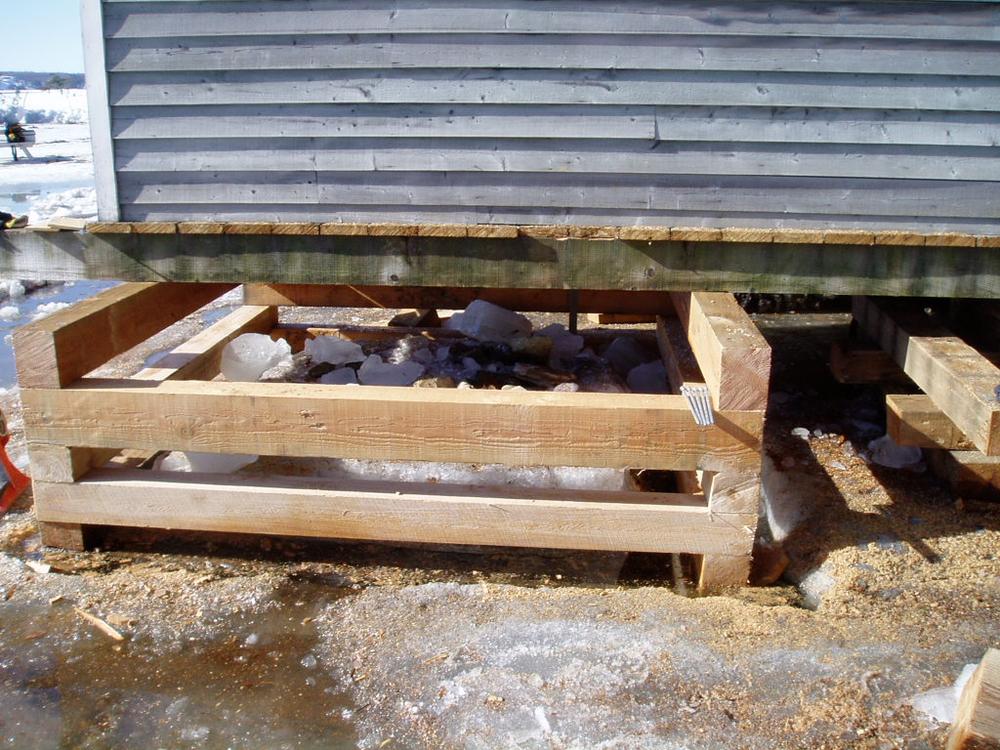 Various Crib Repairs (17).jpg