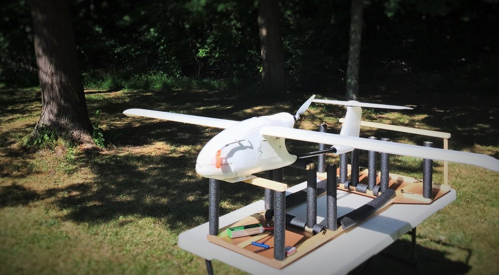 Mapping UAV.JPG