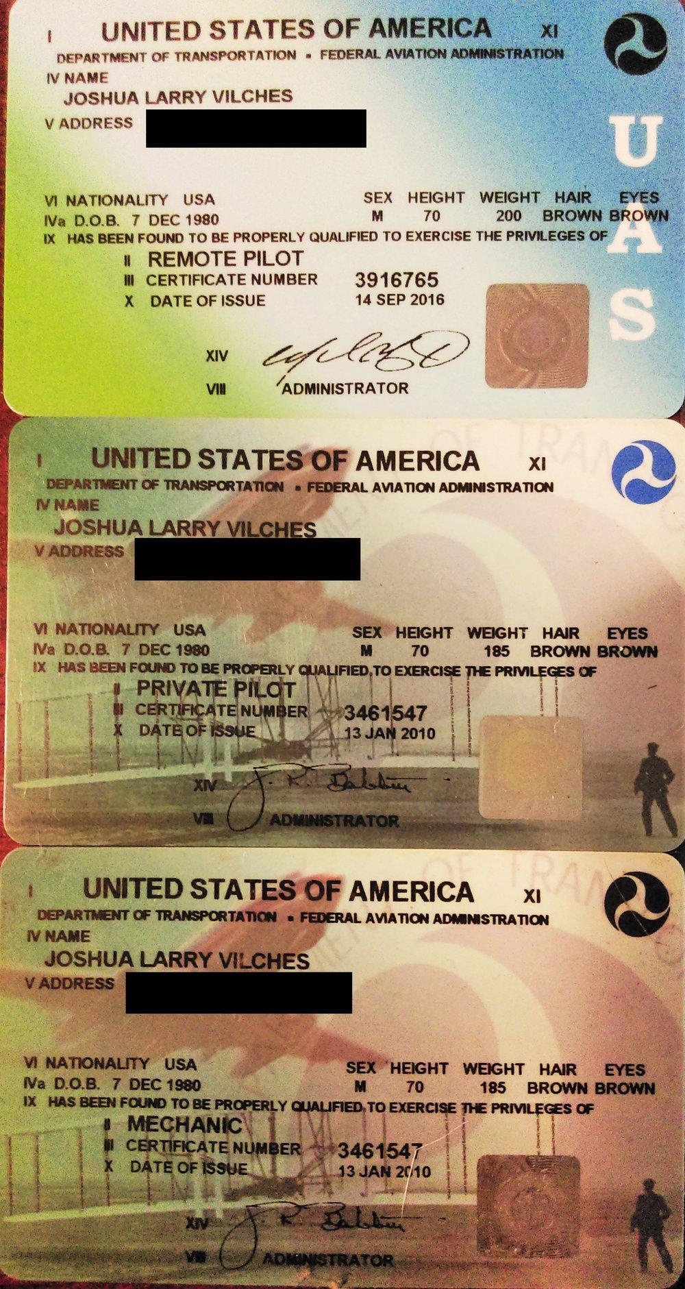 Licenses.jpg