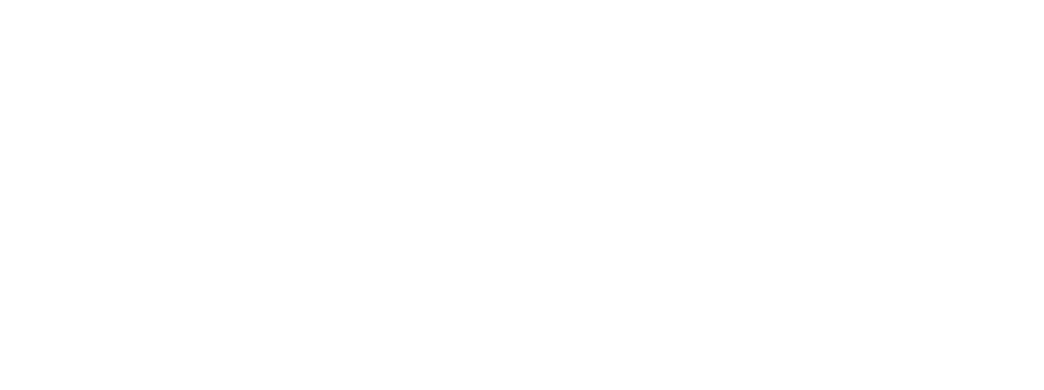Native American Artifacts | Sherwoods Spirit of America