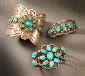 86ea89377 Indian Pueblo Jewelry Turquoise Coral Zuni Petit point Ingot Navajo ...