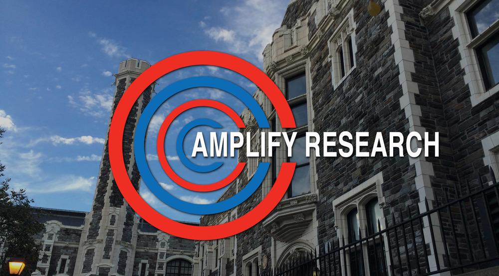 amplify6.jpg