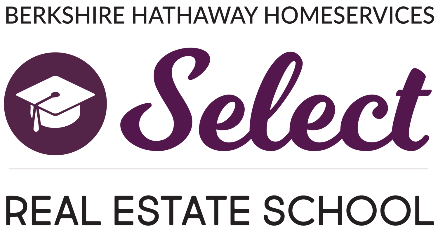 Select Real Estate School