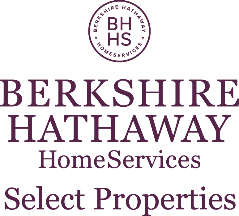 BHHS Select Real Estate School