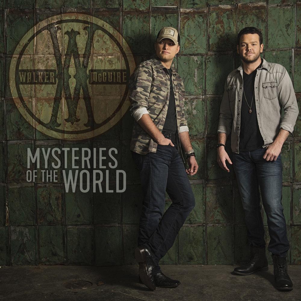 WM Mysteries 3000x3000.jpg
