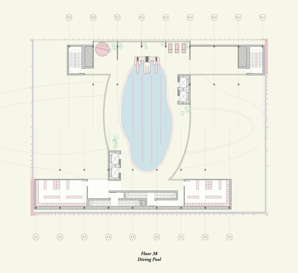 FINAL_Plans_Pools_FOLIO-03.jpg