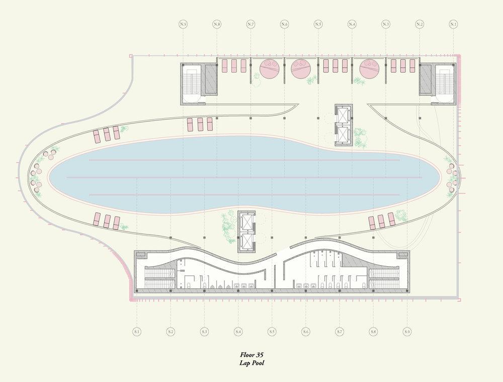 FINAL_Plans_Pools_FOLIO-01.jpg