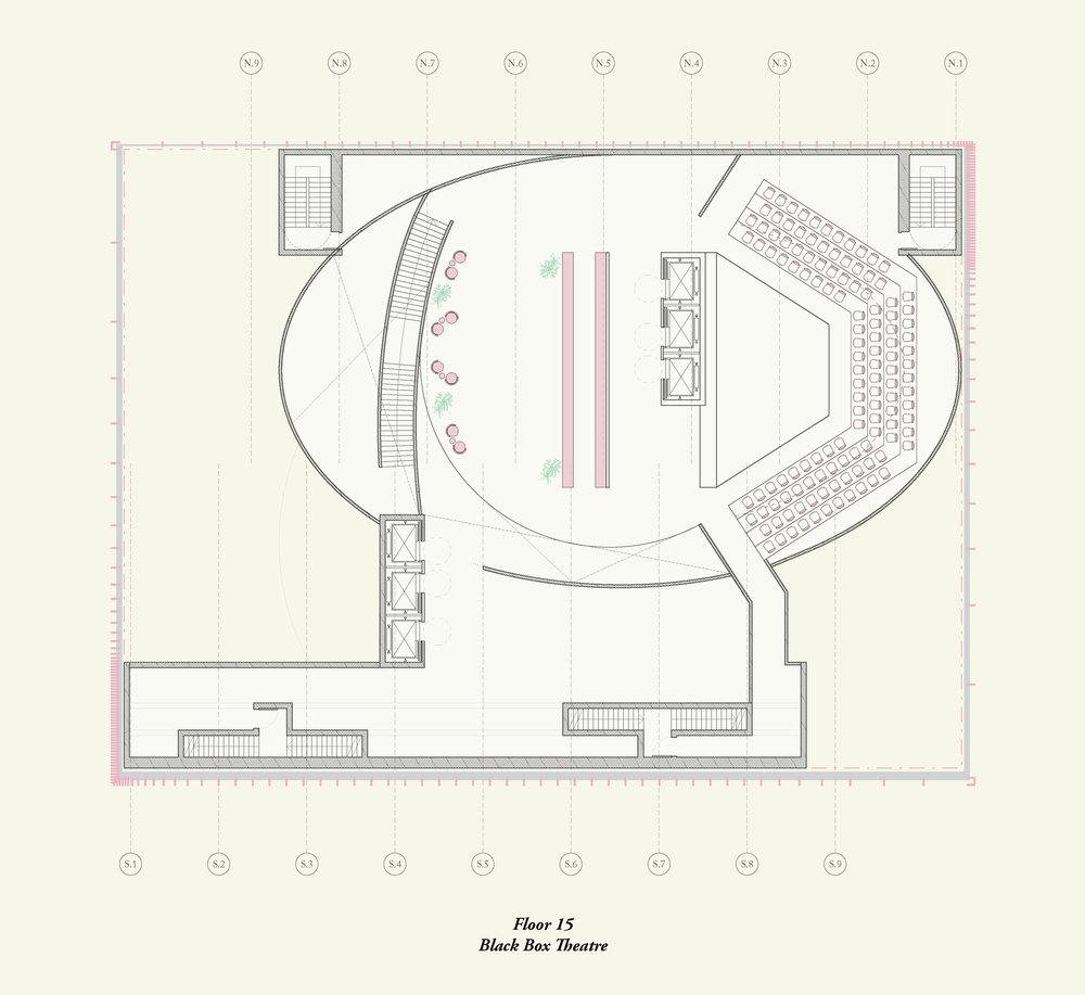 FINAL_Plans_Gallery_FOLIO-03.jpg