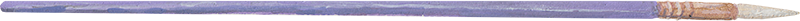 Purplebrush_Transparent_800.png