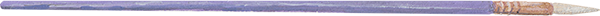 Purplebrush_Transparent_600.png
