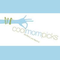 coolmompicks.jpg