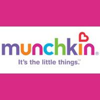 munchkin.jpg