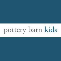 potterybarnkids.jpg