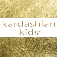 kardashiankids.jpg